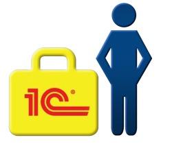 Программист 1с частный как сделать отчет о продажах для одного контрагента в 1с